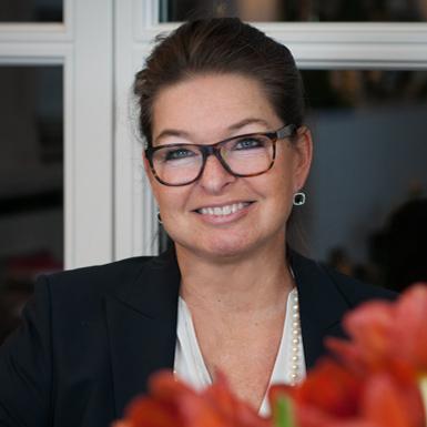 Vera Birgel